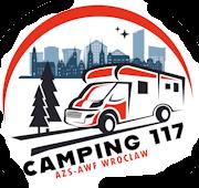 Camping AZS-AWF 117